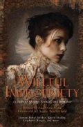 Willful Impropriety: 13 Tales of Society, Scandal, and Romance (Paperback)