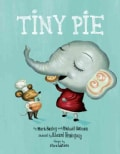 Tiny Pie (Hardcover)