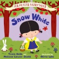 Snow White (Board book)