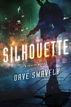 Silhouette (Hardcover)