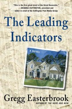 The Leading Indicators (Hardcover)