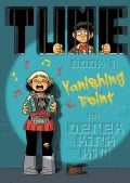 Tune 1: Vanishing Point (Paperback)