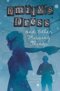 Emily's Dress and Other Missing Things (Hardcover)