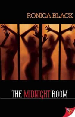 The Midnight Room (Paperback)