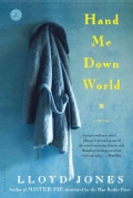Hand Me Down World (Paperback)