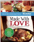 Made With Love: The Meals on Wheels Family Cookbook (Hardcover)