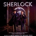 Michael Price - Sherlock (OST)