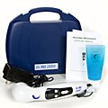 US Pro 2000 Professional Portable Ultrasound Unit