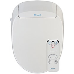 Advanced 300 Bidet Toilet Seat