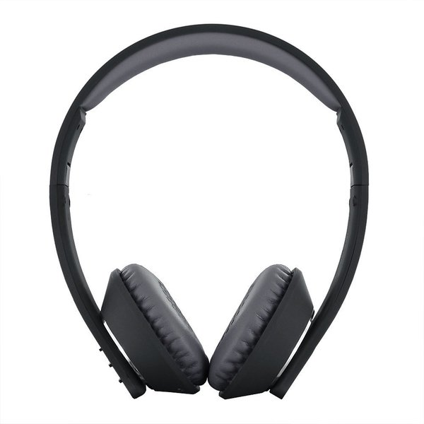 MEElectronics Runaway AF32 Stereo Bluetooth Headphones