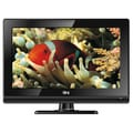 QuantumFX TV-LED1611 15.6-inch 1080p LED TV