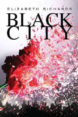 Black City (Hardcover)