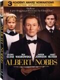 Albert Nobbs (DVD)