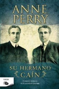 Su hermano Cain / Cain His Brother (Paperback)