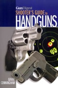 Gun Digest Shooter's Guide to Handguns (Paperback)