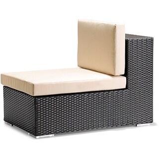 Palm Middle Espresso Seat