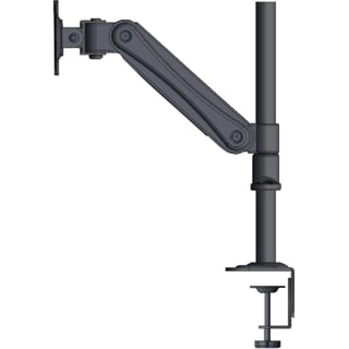 DoubleSight Displays Flex Mounting Arm for Flat Panel Display