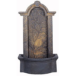 Nereus Outdoor Floor Fountain