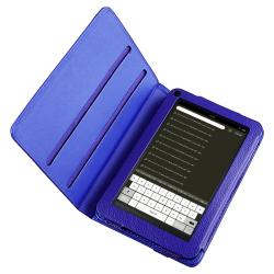 BasAcc Case/ Protector/ Headset/ Wrap/ Stylus for Amazon Kindle Fire