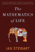 Mathematics of Life (Paperback)