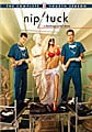 Nip/Tuck: The Complete Fourth Season (DVD)
