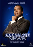 Chocolate News: The Complete Series (DVD)
