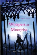 Whispers at Moonrise (Paperback)