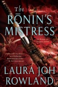 The Ronin's Mistress (Paperback)