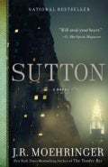 Sutton (CD-Audio)
