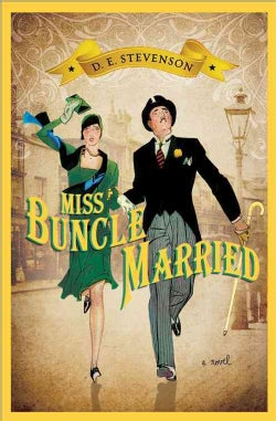 Miss Buncle Married (Paperback)