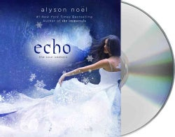 Echo (CD-Audio)
