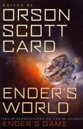 Ender's World: Fresh Perspectives on the SF Classic Ender's Game (Paperback)