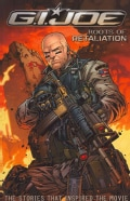 G.I. Joe: Roots of Retaliation (Paperback)