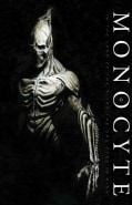 Monocyte (Hardcover)