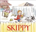 Skippy: Daily Comics 1925-1927 (Hardcover)