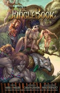 The Jungle Book 1 (Paperback)