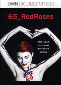 65 Red Roses (DVD)