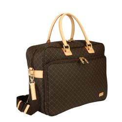 RIONI Signature Travel Laptop Carrier