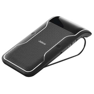 Jabra JOURNEY Wireless Bluetooth Car Hands-free Kit - USB