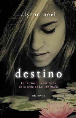 Destino / Everlasting (Paperback)