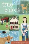True Colors (Hardcover)
