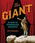The Giant and How He Humbugged America (Hardcover)