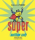 Super (CD-Audio)