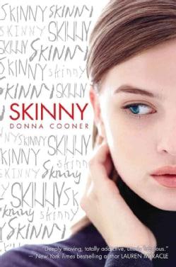 Skinny (Hardcover)