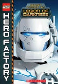 Legion of Darkness (Paperback)