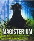 Magisterium (CD-Audio)