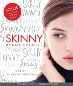 Skinny (CD-Audio)