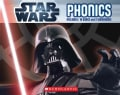 Star Wars Phonics