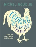 Cooking with the Master Chef (Paperback)
