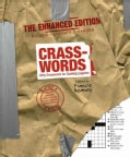 Crasswords: Dirty Crosswords for Cunning Linguists (Paperback)